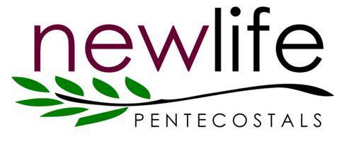 New Life Pentecostals